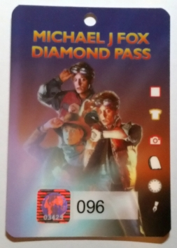 Diamond Pass
