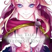 The Tale of the Wedding Rings (Kazé)