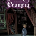 courtney-crumrin-band-1-limited-edition